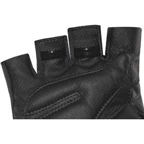 Roeckl Ottawa Gloves black